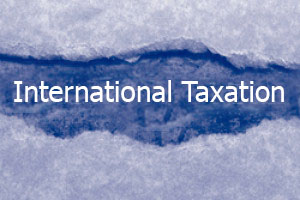 international-tax-planning-1