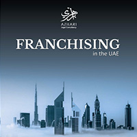 franchising-in-dubai-uae