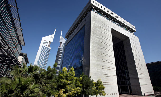Difference-DIFC-EMPLOYMENT-LAW-AND-UAE-LABOUR-LAW
