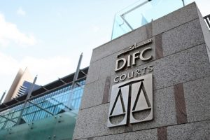 DIFC-Wills-and-probate-registry-expats