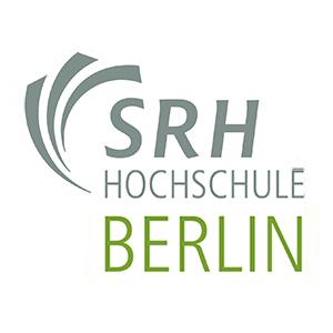 srh_berlin_logo