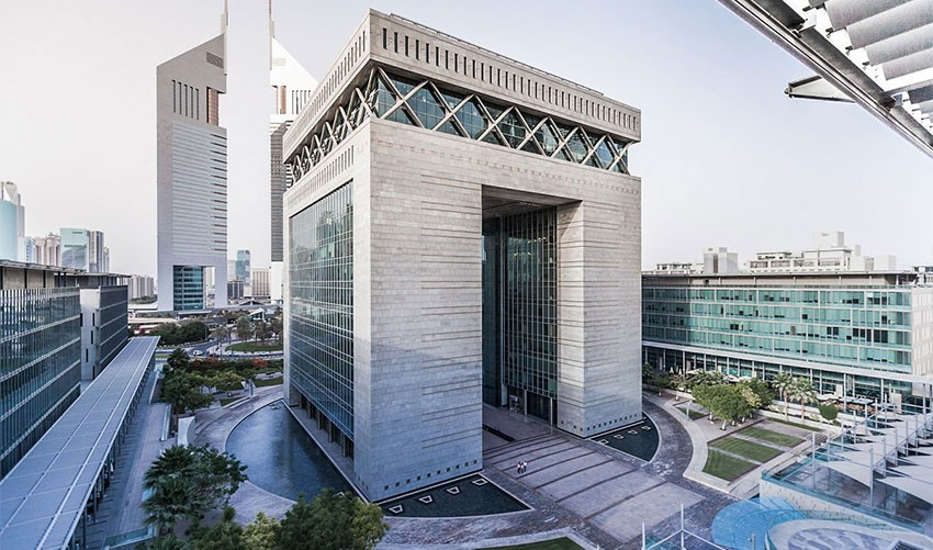 DIFC Enacts New Employment Law 2019