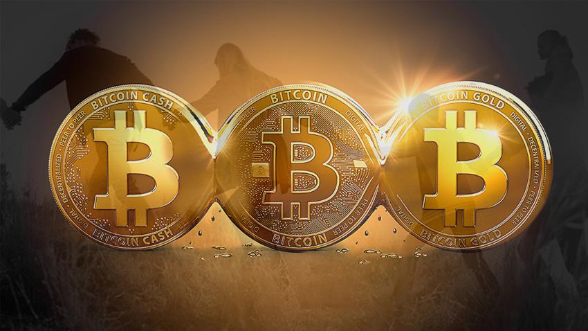 bitcoin wills dubai uae azhari legal consultancy